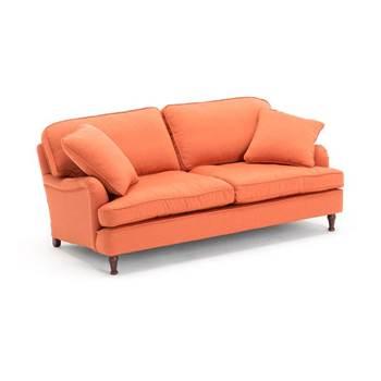 Sofa Howard Mini