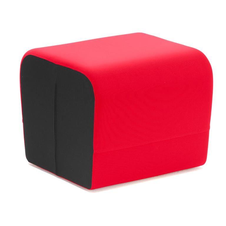 """""""Tim"""" seating cube"""