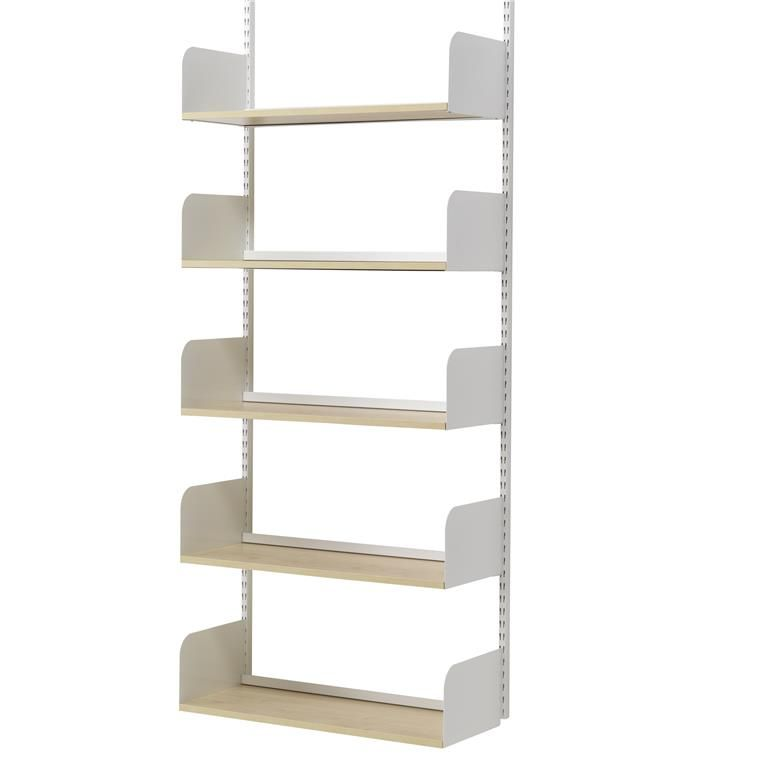 Shelving System Light 1