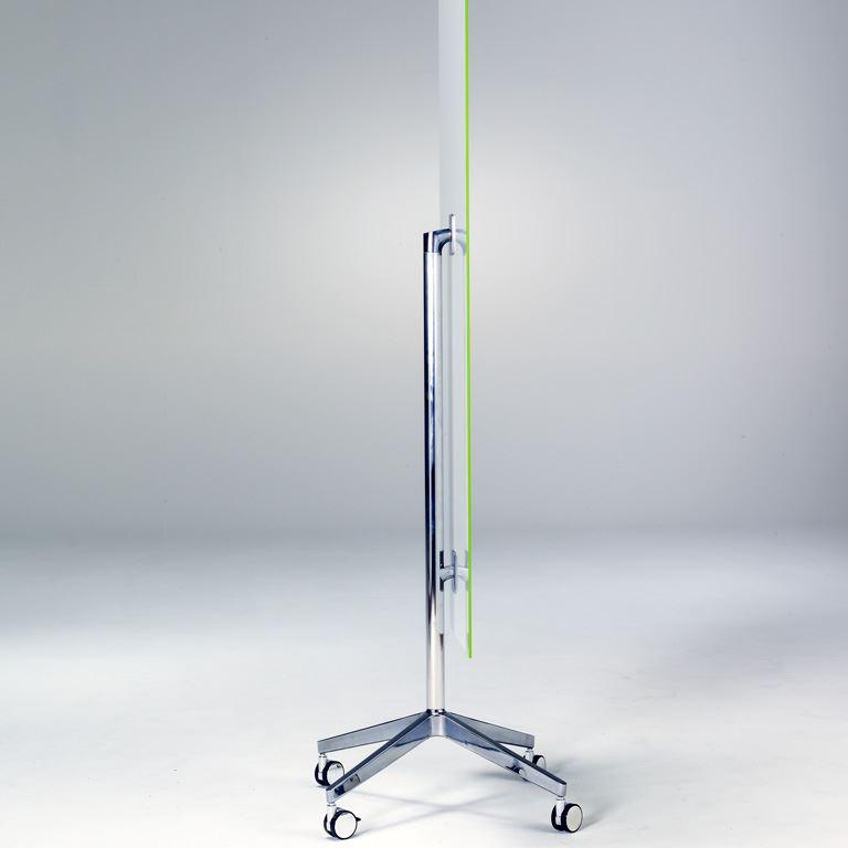whiteboards bzw farbboards aus glas aj produkte sterreich. Black Bedroom Furniture Sets. Home Design Ideas