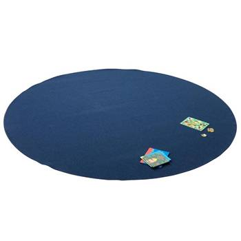 """Ludde"" activity mat"