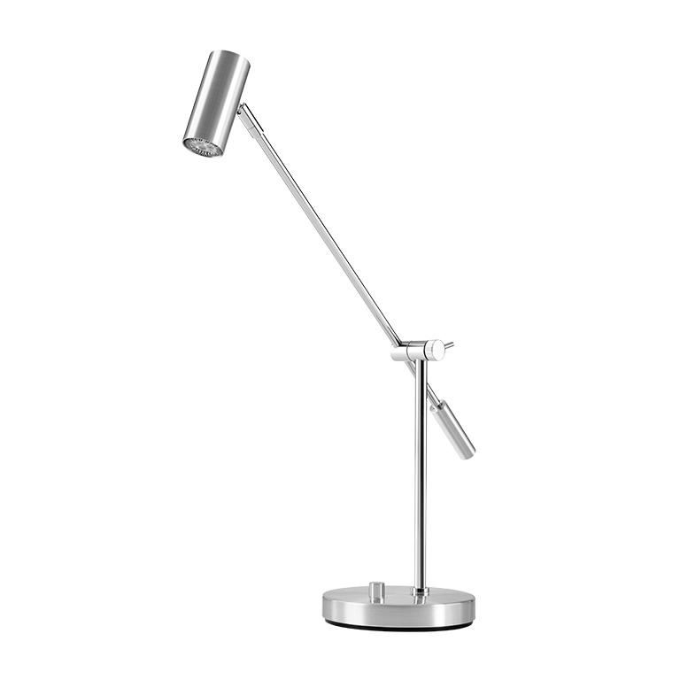 Cato Bordslampa LED