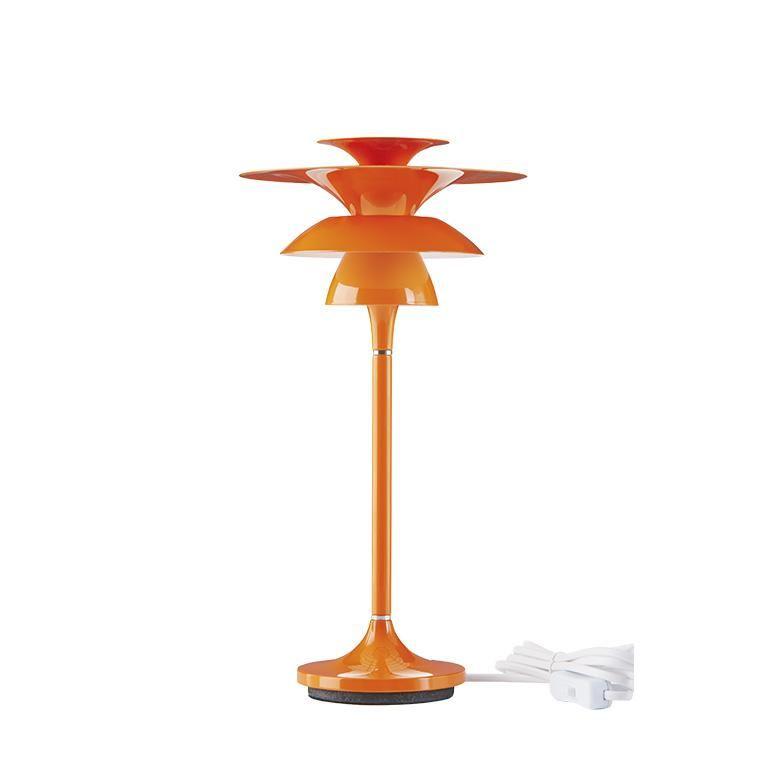 Picasso Bordlampe