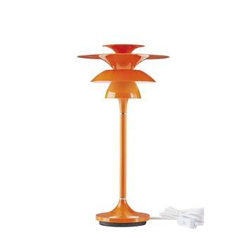 Picasso Bordslampa