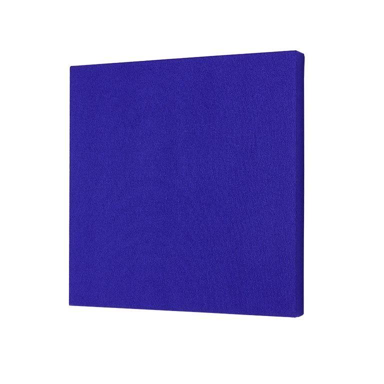 Ljudabsorbent Kvadrat 600x600 mm