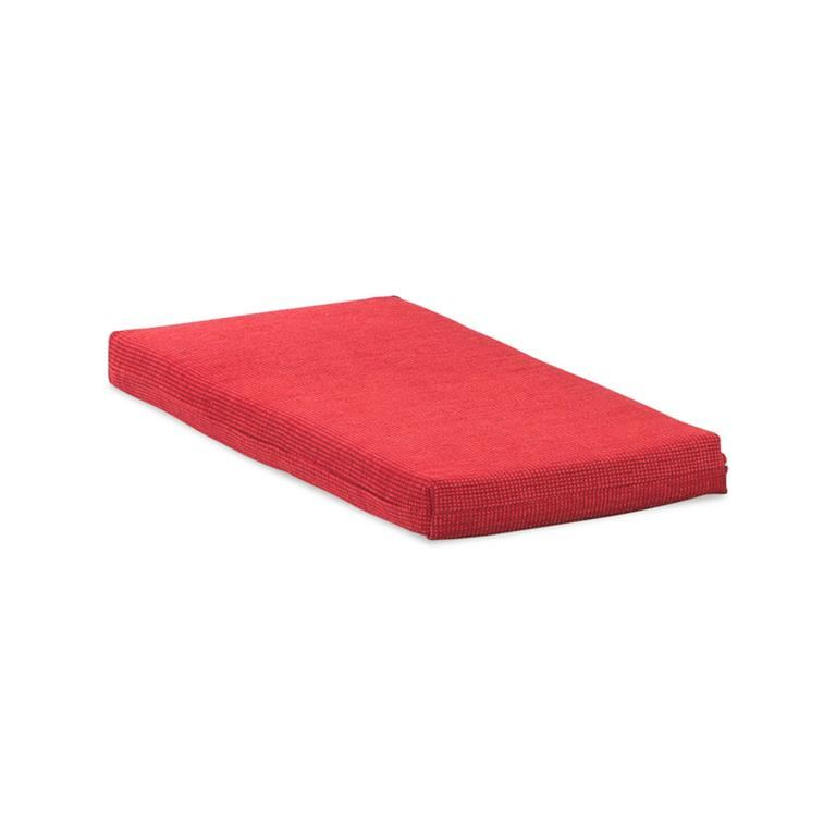 Seat and back cushion, small