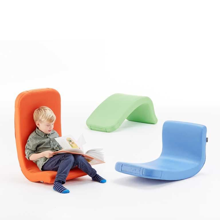 Vippi Activity Chair