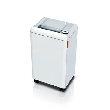 Office document shredder: 100L