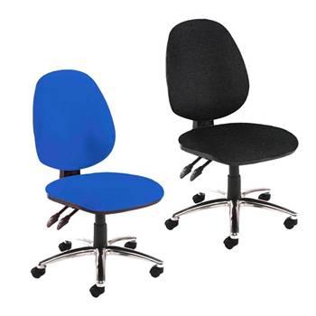 """Concept Plus"" office chair"