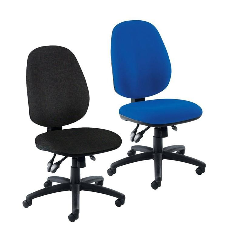 """""""Concept Extra"""" office chair"""