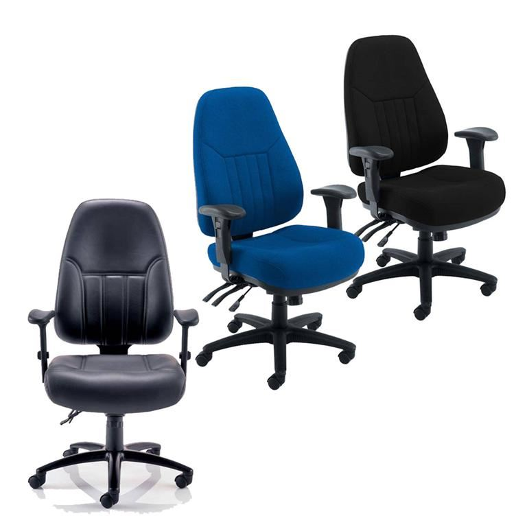 office conference office furniture office chairs panther 24 hour chair