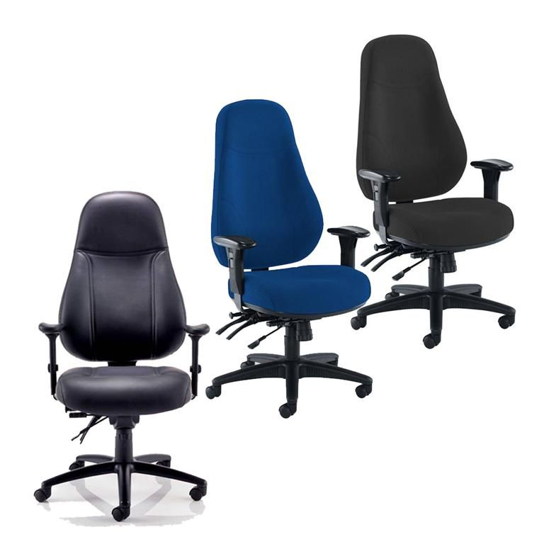 office conference office furniture office chairs cheetah 24 hour chair