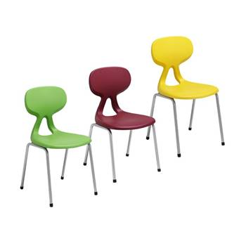 """Katja"" Childrens Chair"