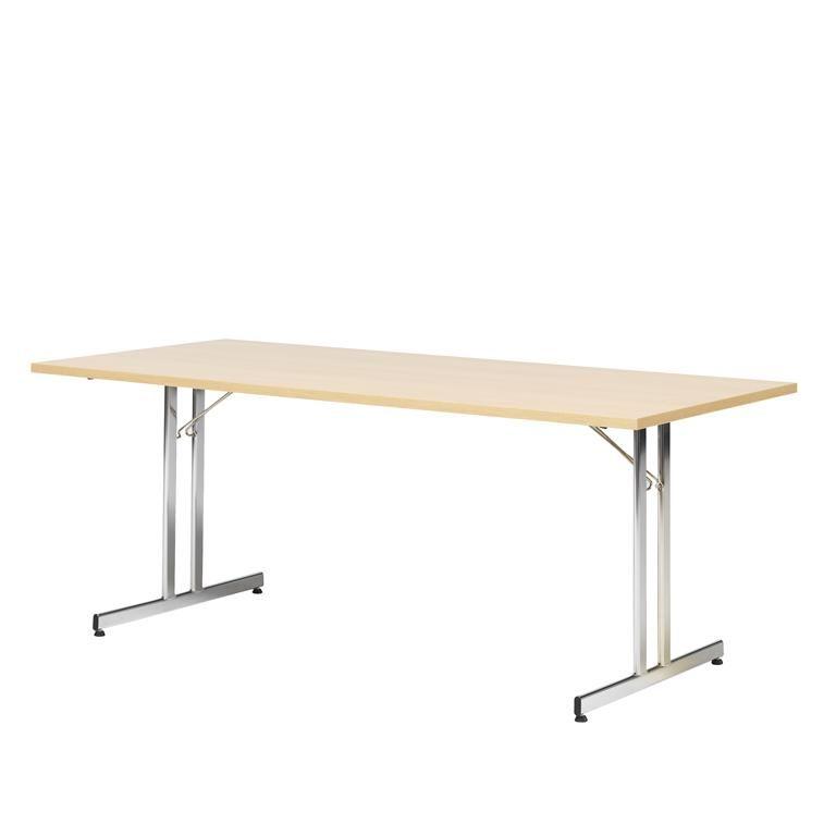 """""""Tibro"""" folding table"""