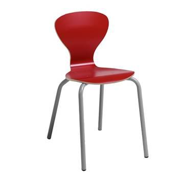 Krzesło PLUGGIS