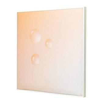 """Bubble"" sound absorbant panels, 1200x1200 mm"