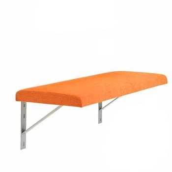 """""""Lidingö"""" wall mounted sofa, bench"""