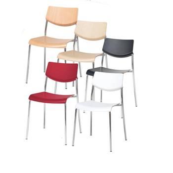 Krzesło ALLO