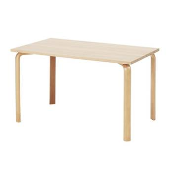 """Falken"" Table, H600 mm"