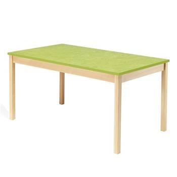 """""""Decibel"""" Table, H500 mm"""