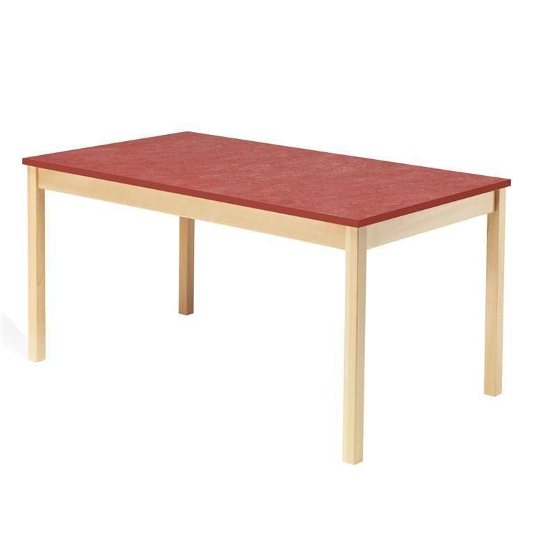 """""""Decibel"""" Table, H600 mm"""