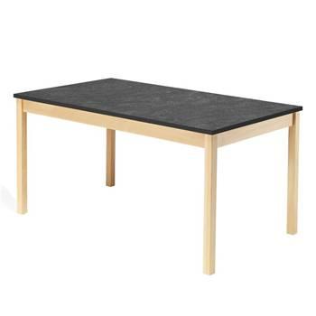 """""""Decibel"""" Table, H720 mm"""