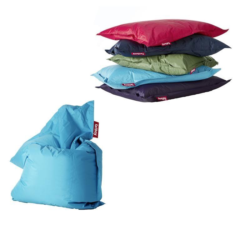 Fatboy® Original beanbag