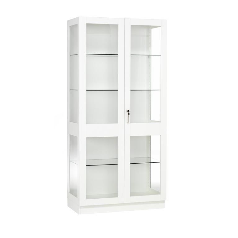 Vitrine Display Cabinet