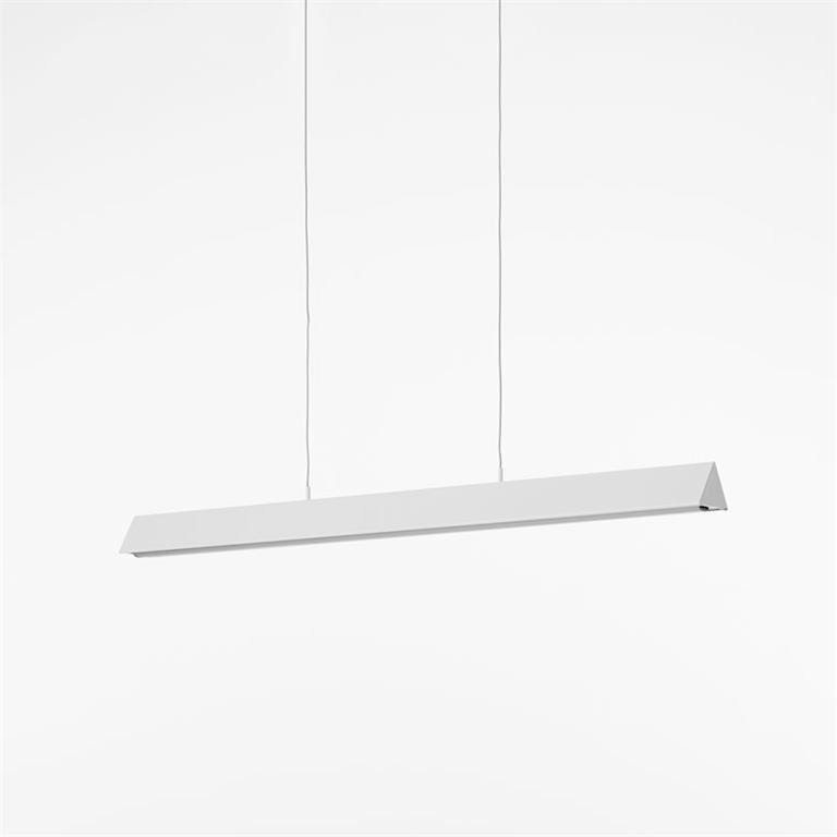 Taklampor LED